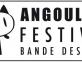 Salon BD Angoulême 2017