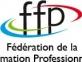 logo ffp alternance