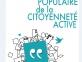Universite Populaire Citoyennete Active