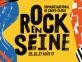 rock en seine 2017 3