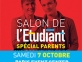 Salon parents Etudiant 2017