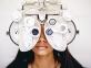L'opticien, un professionnel de santé - visuel publiredac