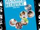 Guide des secteurs qui recrutent 2016