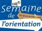 Semaine Orientation 2016