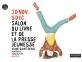 Salon du livre et de la presse jeunesse 2016
