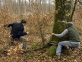 Technicien forestier (Visuel)