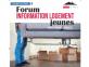 Forum Logement 2017