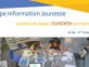 Europe Information Jeunesse 48