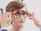 Les 5 raisons de se réorienter en optique - Publi ISO
