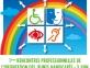 Rencontres handicap cidj 2013