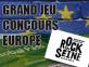 """Concours """"Photographie ton Europe"""", visuel actu"""