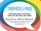 Trophées JPASS 2017