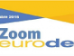 Zoom Eurodesk - septembre 2016
