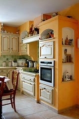 agenceur de cuisine : études, diplômes, salaire, formation   cidj - Comment Devenir Cuisiniste