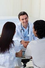 anesthesiste org Session 4 nouveaux concepts pour les infirmières modérateur : nouveau outils d'évaluation de la douleur (personne âgée, non communiquant) mme laure segura (nîmes.