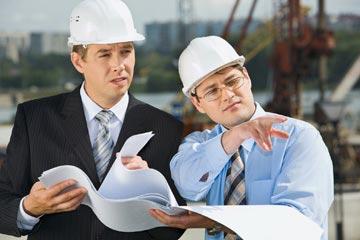 Technicien de chantier définition
