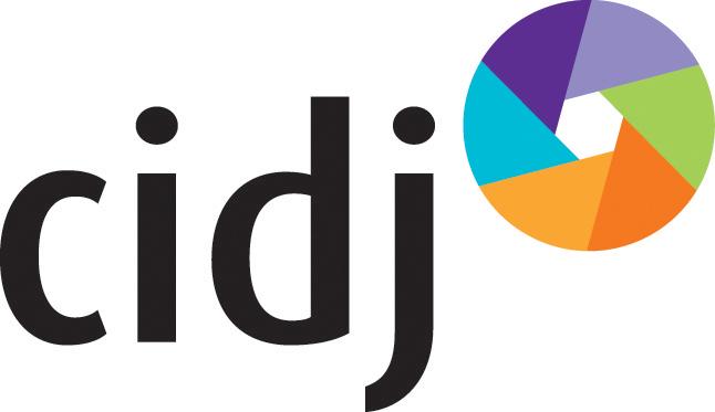 """Résultat de recherche d'images pour """"CIDJ"""""""