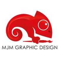 Mjm graphic design les m tiers de l 39 image et du design les coles se pr sentent cidj - Mjm graphic design rennes ...