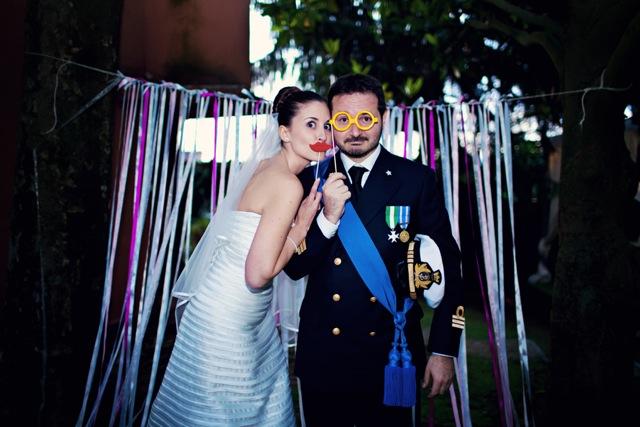 crer son entreprise dans lunivers du mariage ce qui marche cidj - Etude Organisateur De Mariage