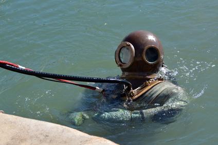 Succès Maître plongeur sur Undertow  Xboxlive
