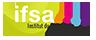 Travaillez avec les animaux en vous formant à distance avec IFSA