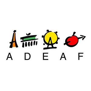 https://www.cidj.com/sites/default/files/inline-images/adeaf_0.jpg