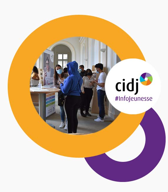 cidj-picture-meet-us