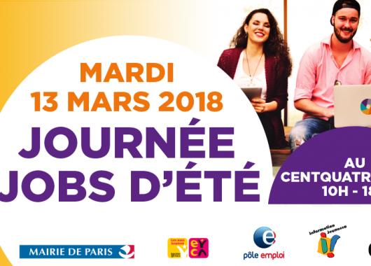 Les Prochains Forums Job Datings Cidj