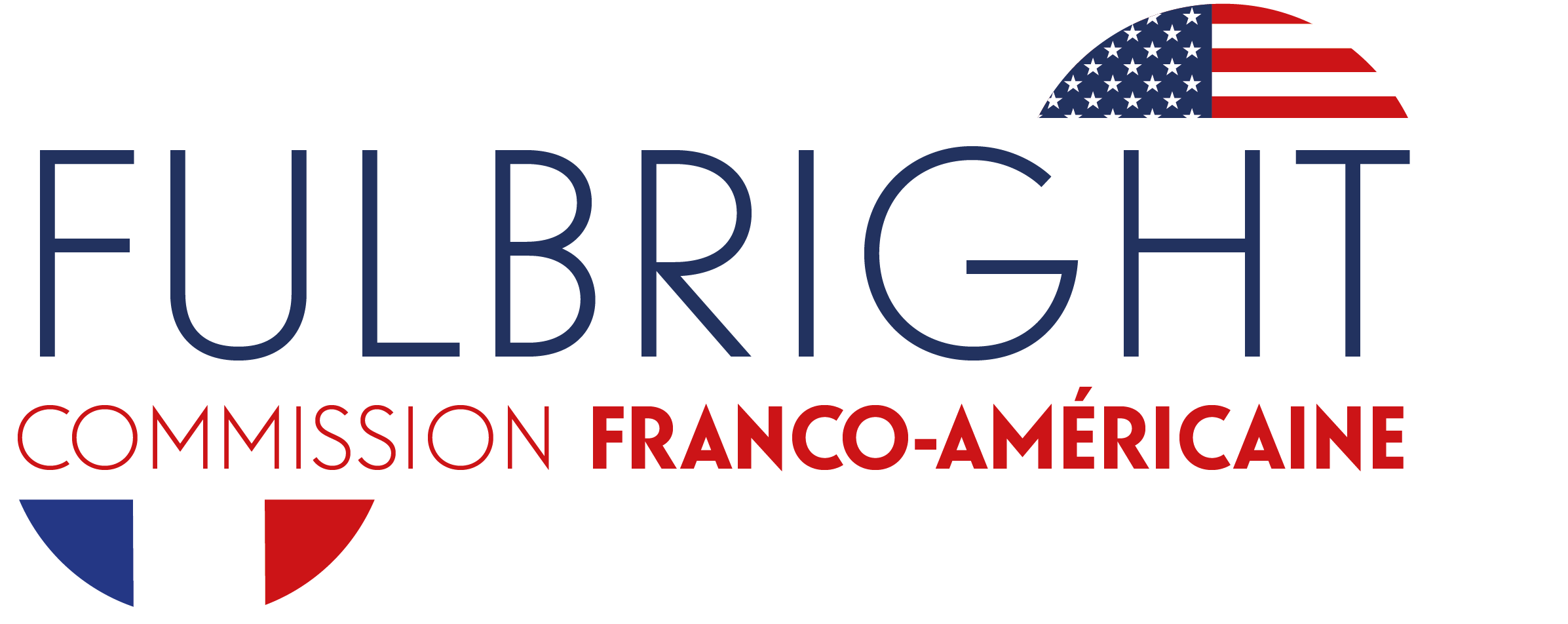 Fulbright - Commission américaine