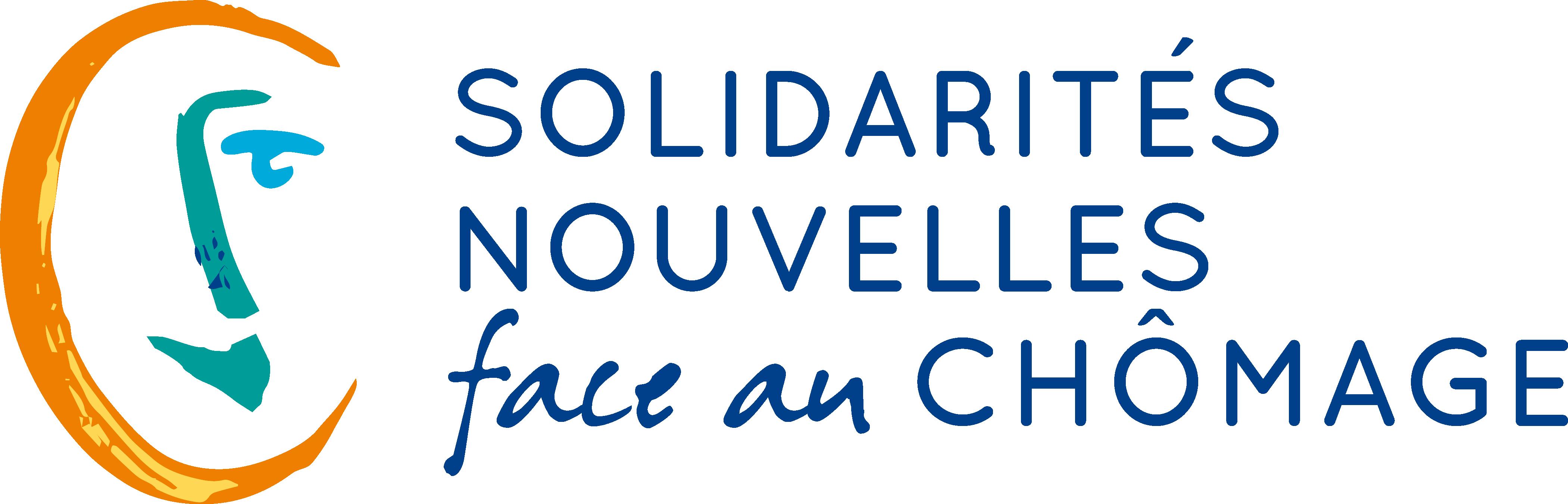 Club des chercheurs d'emploi du CIDJ