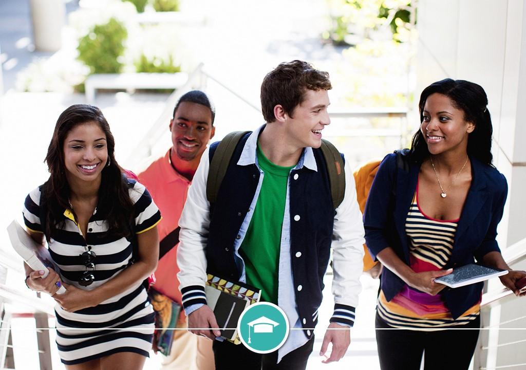 wep  world education program   u2013 etudier  travailler ou