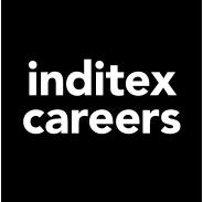 Portrait de recrutement@fr.inditex.com