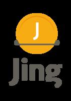 Portrait de hello@jingers.com