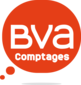 Portrait de BVA COMPTAGES ET ENQUETES TRANSPORT