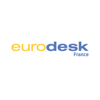Portrait de EURODESK Paris