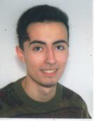 Portrait de bryan.charamatian