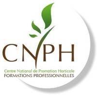 Portrait de cdr-cnph