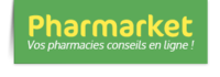 Portrait de Job-pharmarket