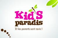 Portrait de Kids Paradis Montrouge