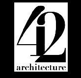 Portrait de Architecture42