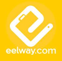 Portrait de Eelway