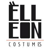 Portrait de ElleonCostumes