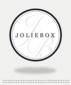 Portrait de JolieBox