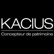 Portrait de Kacius