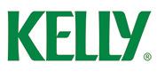 Portrait de KellyServices21