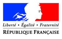 Portrait de DRJSCS Ile-de-France