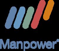 Portrait de Manpower_
