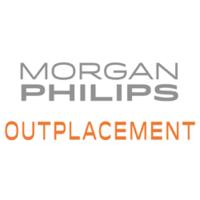 Portrait de Morganphilips