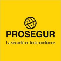 Portrait de Prosegurrec