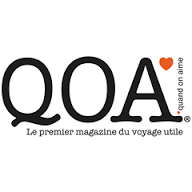 Portrait de QOAAssociation.